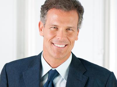 Mark Smith Brown
