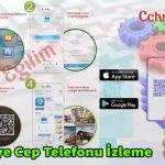 Xmeye Cep Telefonu Kurulumu (Xmeye Android , Xmeye Iphone)
